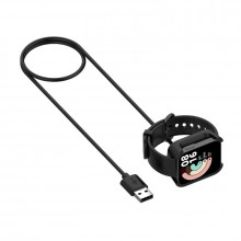 Charger for Mi Watch Lite
