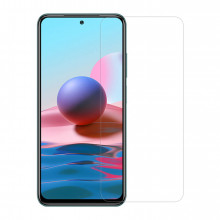 Nillkin tempered glass 0.2mm H+ Pro 2.5D for Redmi Note 10 / 10S