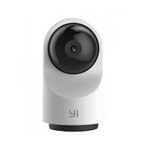 Camera de securitate Yi Dome X 1080P