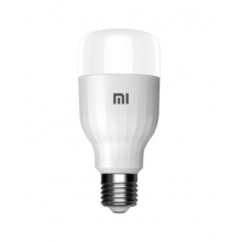 Xiaomi 24994 Mi Smart LED Bulb Essential White and Color (24994)