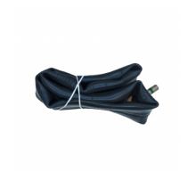 Mi Electric Scooter Inner Tube
