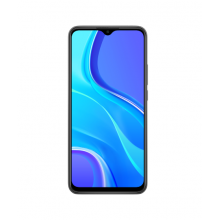 Xiaomi Redmi 9 64GB Grey Carbon