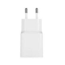 Xiaomi 18W Quick Charge 3.0 MDY-10-EC