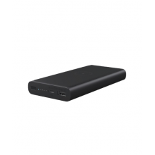 Xiaomi Mi Wireless Powerbank Essential 10000mAh Negru