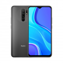 Xiaomi Redmi 9 32GB Grey Carbon