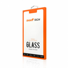 RhinoTech 2 Protection glass 2.5D for Redmi Note 9