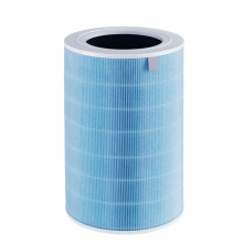 Xiaomi Mi Air Purifier Pro H Filter