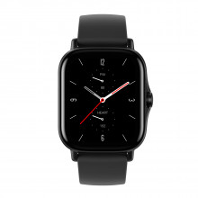 Amazfit GTS 2 Midnight Black