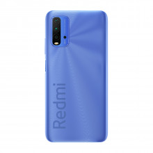 Xiaomi Redmi 9T 128GB Twilight Blue